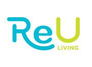 ReU Living
